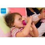 Butelka 2+ * MAM Baby Bottle 270 ml