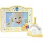 Niania elektroniczna Disney Baby Family * Ariete