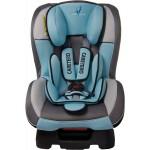 Fotelik samochodowy Fenix 2 0 - 18 * CARETERO