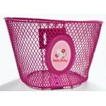 "Koszyk rowerowy Hello Kitty 12"""